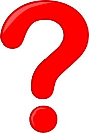 question_mark_PNG67